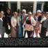 LVRJ: Nevada Women's Lobby puts legislation affecting women and children on front burner