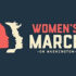 We're marching Saturday the 21st in Reno, Vegas and Stateline!