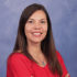Northern Nevada December Luncheon with Stacey Montooth from Reno-Sparks Indian Colony