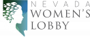 Nevada Women's Lobby